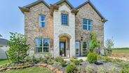 New Homes in Texas TX - Summer Lakes by Century Communities