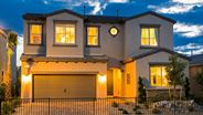New Homes in Nevada NV - Sanctuary at Rhodes Ranch  by Century Communities