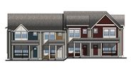 New Homes in Washington WA - High Point at Hundley Park by Polygon Northwest