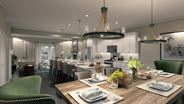 New Homes in - Parklands by Craftmark Homes
