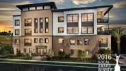 New Homes in California CA - Playa Vista by Brookfield Residential