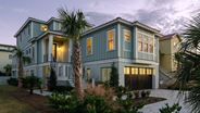 New Homes in South Carolina SC - Isle of Palms by D.R. Horton