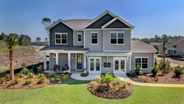 New Homes in South Carolina SC - Spring Grove Plantation by D.R. Horton