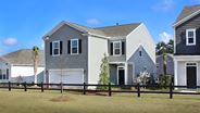 New Homes in South Carolina SC - McKewn by D.R. Horton