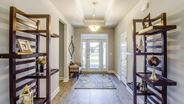 New Homes in Alabama AL - Andhurst Walk by D.R. Horton