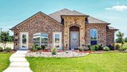 New Homes in Texas TX - Alta Vista by D.R. Horton