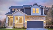 New Homes in Ohio OH - Village on Maple by Pulte Homes