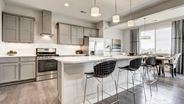 New Homes in Colorado CO - Timbervine by Hartford Homes