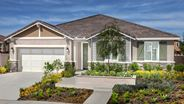 New Homes in California CA - Mariposa by Lennar Homes