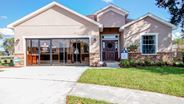 New Homes in Florida FL - Donovan Trace by Highland Homes