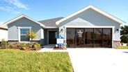 New Homes in Florida FL - Towne Park Estates II by Highland Homes