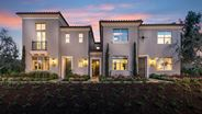 New Homes in California CA - Delano at Eastwood by Brookfield Residential