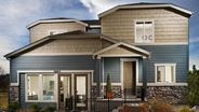 New Homes in - Rangewood by Century Communities