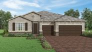 New Homes in Florida FL - Berry Estates by D.R. Horton