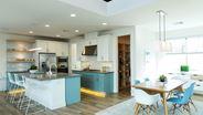 New Homes in Nevada NV - Strada at Inspirada by Pardee Homes