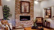 New Homes in - Green Valley Ranch - Fairway Villas by Oakwood Homes