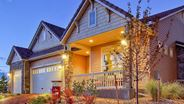 New Homes in Colorado CO - Park House at Erie Highlands by Oakwood Homes
