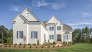 New Homes in North Carolina NC - Enclave at Massey by Shea Homes