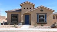 New Homes in New Mexico NM - Aldea Cottage Homes by Stillbrooke Homes