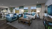 New Homes in California CA - Olive Lane by KB Home