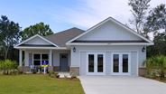 New Homes in Alabama AL - Harbor Ridge by D.R. Horton