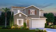 New Homes in California CA - Fallbrook Place by D.R. Horton