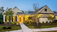 New Homes in North Carolina NC - Del Webb at Traditions by Del Webb
