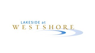 New Homes in - Lakeside at Westshore by K. Hovnanian Homes