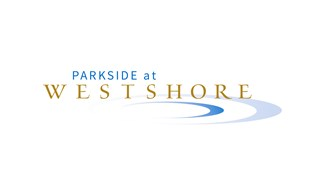 New Homes in - Parkside at Westshore by K. Hovnanian Homes
