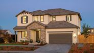 New Homes in California CA - Parkside at Westshore by K. Hovnanian Homes