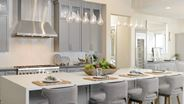 New Homes in Arizona AZ - The Reserves by Shea Homes
