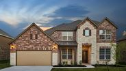 New Homes in Texas TX - Talavera by Pulte Homes