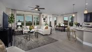 New Homes in - Winn Ridge by KB Home