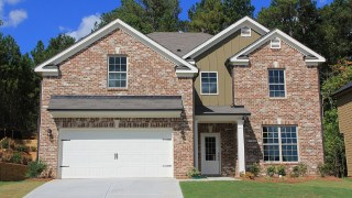 New Homes in - Mason's Mill by McKinley Homes