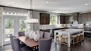 New Homes in Georgia GA - Champion's Run by CalAtlantic Homes