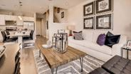 New Homes in - Avion at Denver Connection by William Lyon Homes