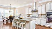 New Homes in North Carolina NC - Muirfield by Pulte Homes