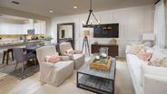 New Homes in California CA - Liberty at East Garrison by Century Communities