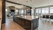 New Homes in Colorado CO - The Farm at Woodridge by Sopris Homes