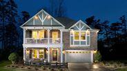 New Homes in North Carolina NC - Avalon by CalAtlantic Homes a Lennar Company