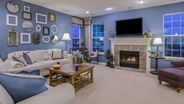 New Homes in Illinois IL - Apple Creek Estates by Lennar Homes