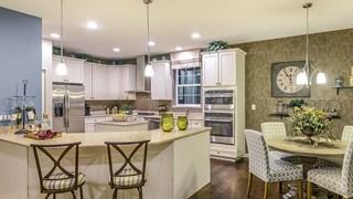 New Homes in Illinois IL - Cedar Grove by CalAtlantic Homes