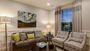 New Homes in - Windett Ridge by Lennar Homes