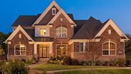 New Homes in Indiana IN - Legacy Ridge by Lennar Homes