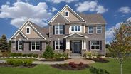 New Homes in Indiana IN - Springmill Park by Lennar Homes