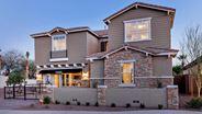 New Homes in Arizona AZ - Arcadia Place by CalAtlantic Homes a Lennar Company