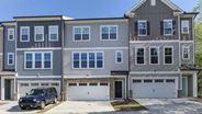 New Homes in North Carolina NC - Salem Creek by CalAtlantic Homes a Lennar Company