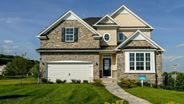 New Homes in Pennsylvania PA - Pine Glen by CalAtlantic Homes a Lennar Company