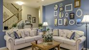 New Homes in Illinois IL - SummerTree by CalAtlantic Homes a Lennar Company