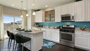 New Homes in Illinois IL - Lake Street Square Urban Townhomes by CalAtlantic Homes a Lennar Company